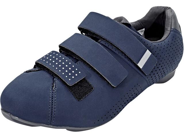 Shimano SH-RT5 Bike Shoes navy